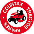 countax tractor spares largest genuine spare parts dealer