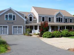 in law apartment yarmouth port real estate yarmouth port