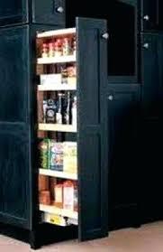slim kitchen pantry cabinet slim kitchen cabinet slim kitchen cabinet tall skinny kitchen