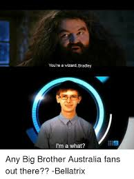 Wizard Memes - 25 best memes about youre a wizard youre a wizard memes