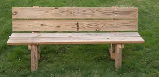 Backyard Bench Ideas 15 Free Bench Plans For The Beginner And Beyond