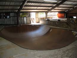 Backyard Skate Bowl So This Is What I Skated Today Page 4 Skate One Forum