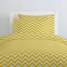 duvet covers cheap duvet covers duvet covers canada gold duvet