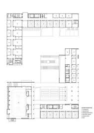 architecture design plans elementary building design plans the blueprint and floor