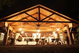Outdoor Wedding Venues In Georgia Brasstown Valley Wedding Venues In Georgia Wedding Venues Sunset