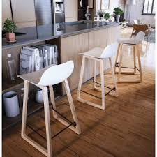 chaise ilot cuisine chaise ilot tabouret with chaise ilot chaise haute ilot