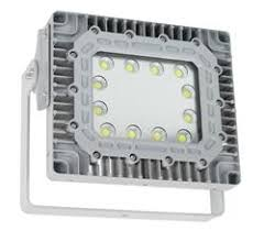 explosion proof led work light work area lights flood lights quadpod lights work area lights