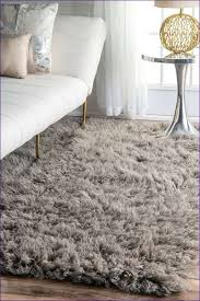 bedroom magnificent interior design trends 2018 uk living room