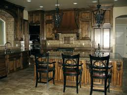 kitchen island chairs with backs kitchen island stools with backs for kitchen stools with backs as