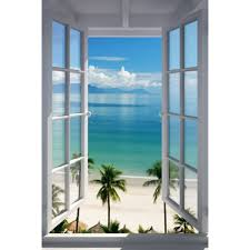 window posters buy window poster online poster plus