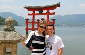 honeymoons in japan inside japan tours