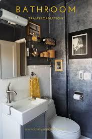bathroom how to do a bathroom renovation home design planning