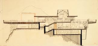 Frank Lloyd Wright Usonian Floor Plans Images About Frank Lloyd Wright On Pinterest Usonian And Homes