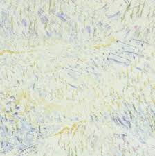 vincent van gogh wallpaper collection abstracted landscape