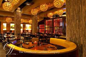 Restaurant Table Tops by Live Edge Walnut Wood Table Tops For Restaurant By Grothouse