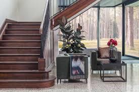 home design vendita online home dôme deco