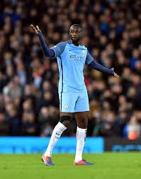pep guardiola believes yaya toure pick big