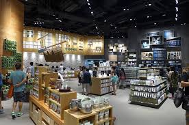 muji yorkdale is opening next month styledemocracy com
