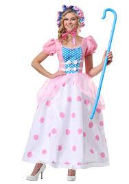 bo peep costume bo peep costume for women