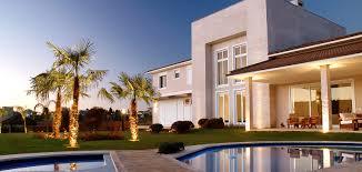 miami lakes real estate broker realty empire