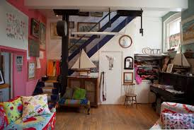 english home decor this beautiful eclectic home in the heart of dorset england is