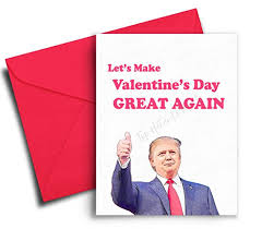 valentines day cards for him valentines day cards for him for donald