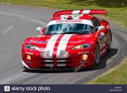 Dodge Viper Race Car - dodge viper gts r stock photos u0026 dodge viper gts r stock images