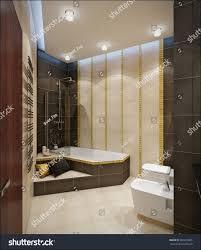 bathroom wall tiles home adorable for designs smartness ideas