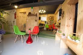 jeonju hanok village guesthouse south korea booking com