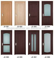 bathroom door designs bathroom doors design photo of nifty bathroom doors design with