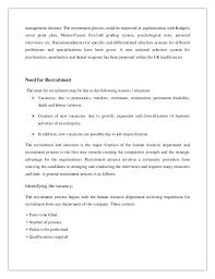 Human Resources Job Description Resume Hr Resume Hr Intern Job Description Hr Intern Job Description