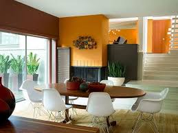 paint colours for home interiors home interiors paint color ideas home interior decorating
