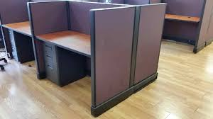 Used Cubicles Las Vegas by Used Cubicles Miami Hangzhouschool Info