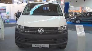volkswagen kombi wallpaper hd volkswagen transporter t6 panel van ecoprofi 2 0 tdi 75 kw 2016