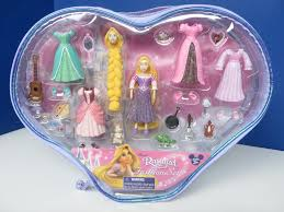 rapunzel fashion disney princess tangled clothes