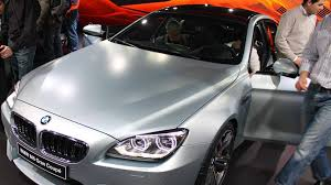 most popular bmw cars 2014 europe most popular used cars and colors