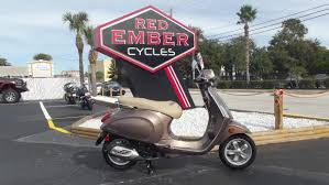 tags page 6 usa new and used vespa motorcycles prices and values