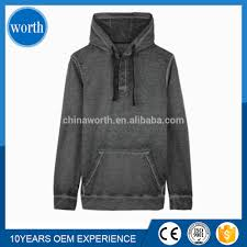 hoodie without zipper hoodie without zipper suppliers and