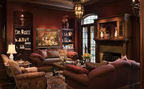 brown livingroom 20 things to keep in mind when opting for brown living room hawk