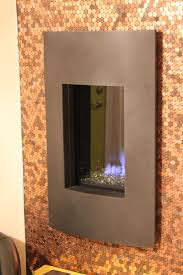 40 best ventless fireplace images on pinterest fireplace design