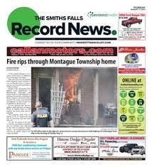 metroland east smiths falls record news issuu