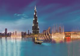 Burj Khalifa Burj Khalifa Structural Design Youtube