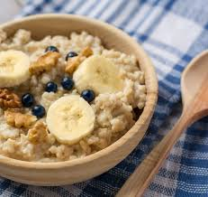 diabetic breakfast recipe filling oatmeal breakfast recipes for with diabetes