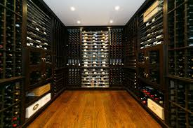 custom wine cellars va dc hdelements call 571 434 0580