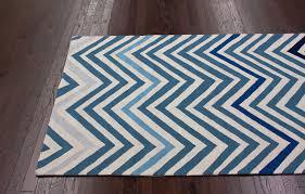flooring chevron nuloom rugs on dark pergo flooring for