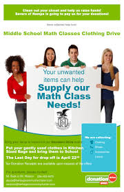 middle math pizzazz book c 70 answers