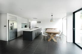 home design ar the medic u0027s house by ar design studio kitchens pinterest