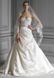 wedding dresses images and prices lhuillier wedding dresses