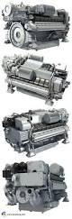 lexus v8 engine firing order 1340 best engines images on pinterest motorcycle engine