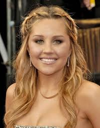 braided hairstyles with hair down prom hairstyles for long hair half up half down with braid best